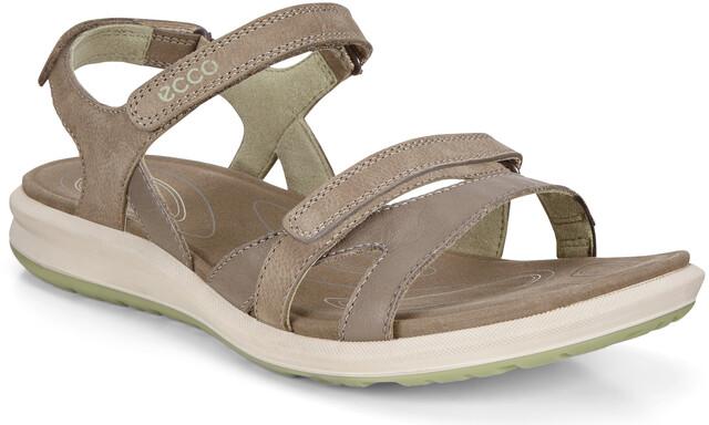 Damen Sandale Cruise II